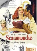 CineFilm: Scaramouche