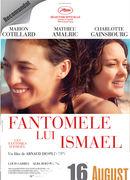CineFilm: Les fantomes d'Ismael