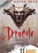 CineFilm: Bram Stoker's Dracula