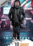 CineFilm: In the Fade