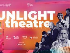 Sunlight Theatre