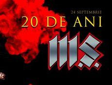 Concert M.S.