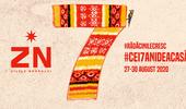 Zilele Nordului - Deschidere oficială: Concert Nicu Alifantis