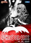 PHOENIX  11  august  2020
