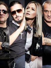 Timisoara: Concert Directia 5 - Povestea Noastra