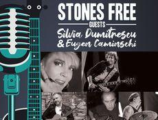 Concert Stones Free