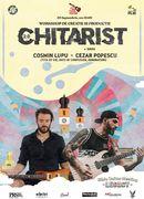 Chitarist 2.0 - Workshop de creație și producție
