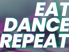 Lagoo Snagov: Eat.Dance. REPEAT - Day 2