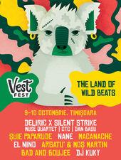 Vest Fest 2020