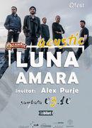 Luna Amara Acustic