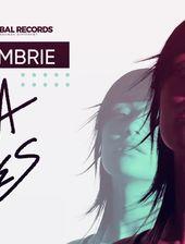 IRINA RIMES // 23 Septembrie // Berăria H