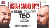 Timisoara: