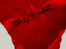Zeul carnagiului, Regia Bogdan Sărătean@TNRS - Sala Mare