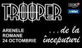 TROOPER ... de la inceputuri