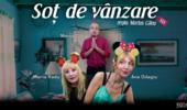 Constanta: Sot de vanzare
