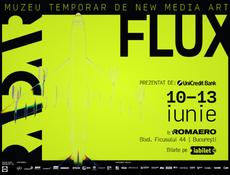 RADAR 2021 | FLUX