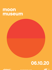Moon Museum • Overground Sunset Session