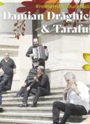 Concert Damian Drăghici & Taraful