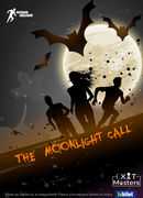 The MoonLight Call Timișoara: A Real Life Game