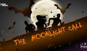 The MoonLight Call Cluj-Napoca: A Real Life Game