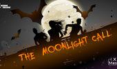 The MoonLight Call Oradea: A Real Life Game