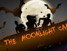 The MoonLight Call: A Real Life Game