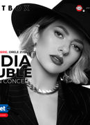 LIDIA BUBLE -  IN CONCERT Live on Netbox