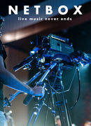Concerte live pe NETBOX