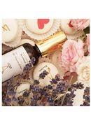 Atelier in care iti creezi propriul parfum - experienta online