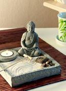 Feng Shui - Evalueaza energetic spatiul in care locuiesti cu ajutorul unui specialist - online sau la sediul clientului