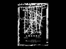 Brasov: Amenra [BE] / envy [JP] / Jo Quail [UK]
