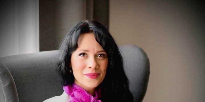 Atelierele Personalitatii - Investitie sexuala – Psih. Alina Iliescu