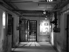 Conace boierești: Palatul Brancovenesc Potlogi, Conacul Bratienilor, Memorialul Inchisoarea Pitesti