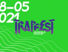 TrapFest 2021