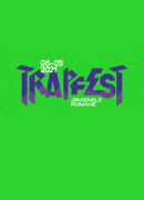 TrapFest 2021