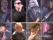 Slobozia: Concert Directia 5 - Povestea Noastra SHOW 2