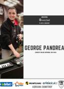 Concert Online George Pandrea