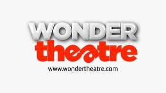 Evenimente WonderTheatre la Amfiteatrul Eminescu