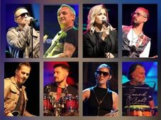 Concert Directia 5 - Povestea Noastra