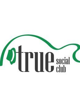 Evenimente True Club