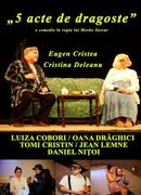 Slatina: 5 Acte de dragoste