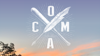 Concert acustic COMA @ Moșia Corbeanca