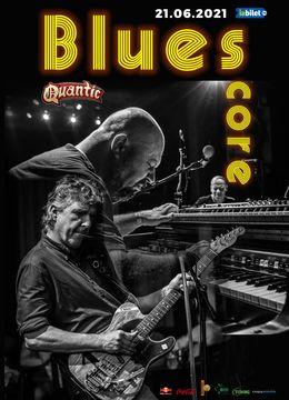 Concert BluesCore