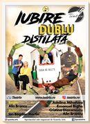 The Pub - Universitatii: Iubire dublu distilata