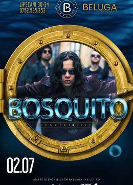 Friday dive w. Bosquito