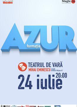 Concert Azur