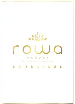 Rowa Garden Herastrau - Evenimente in aer liber