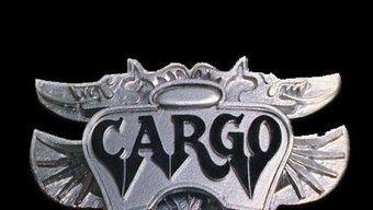 CARGO canta la Hard Rock Cafe