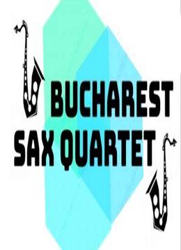 Ploiesti: Bucharest Sax Quartet