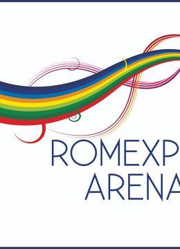Romexpo Arena